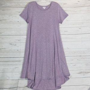 LulaRoe Dress Size Medium